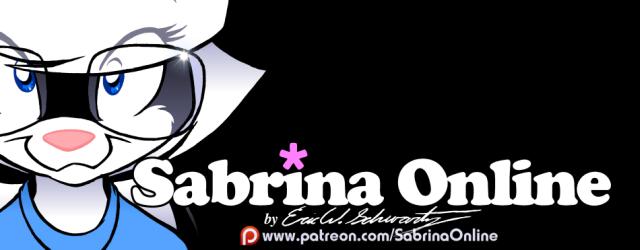 Sabrina-Online com