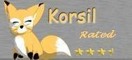 Korsil Review